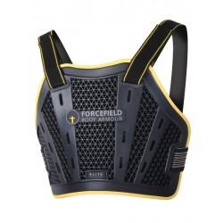 Elite Chest Protector- prsna zaščita