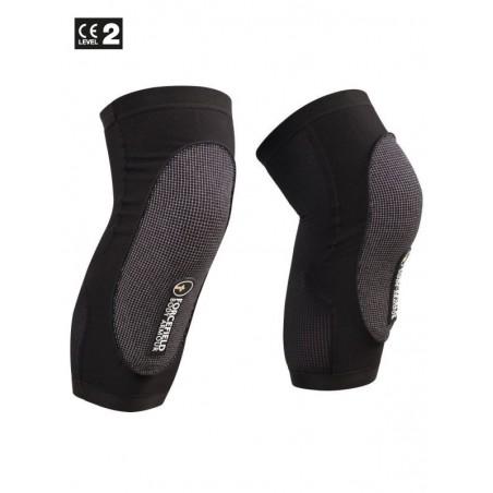 Graph Knee Protector- Ščitniki za kolena