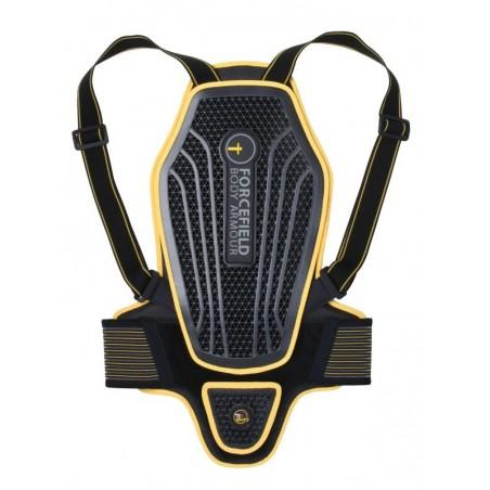 Back Protector Pro L2K EVO – ščitnik za hrbtenico