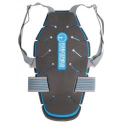 Ultra-Lite- ščitnik za hrbet