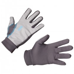 Tornado Advance Gloves