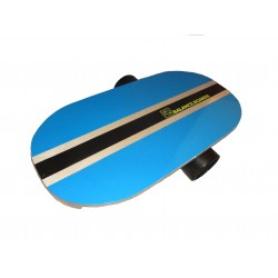 IQ Balance board Advance