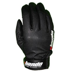 Akando-  Windstopper gloves