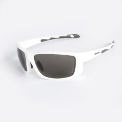 Akando Square Sunglasses