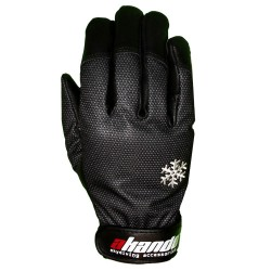 Akando-  Winter gloves