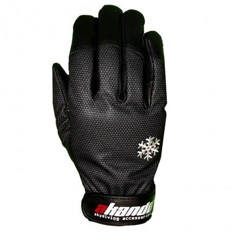 Akando- zimske rokavice