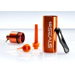 EQ Seals Ear plugs