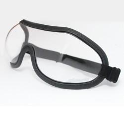 Akando Goggles Raw