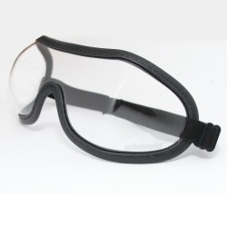 Akando očala Raw
