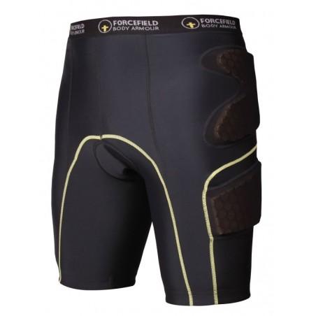 Contact shorts- zaščitne kratke hlače