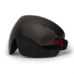 Akando- Xtra Vision Goggle...