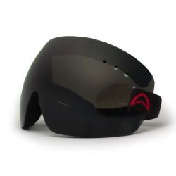 Akando-  Xtra Vision očala