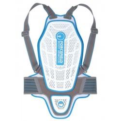 Carve Back Protector- ščitnik za hrbet