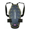 Blade Back Protector- ščitnik za hrbtenico