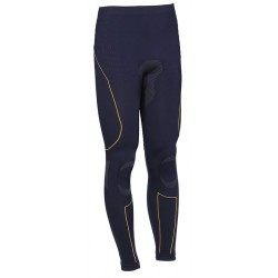 TECH 2 BASE LAYER PANTS