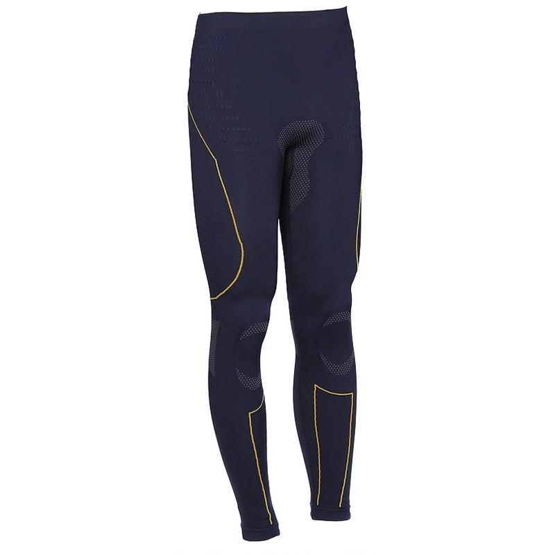 TECH 2 Spodnje perilo- hlače