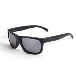 Sončna očala Akando Squere