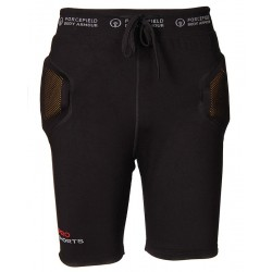 Forcefield Pro Shorts  X-V 1 & 2