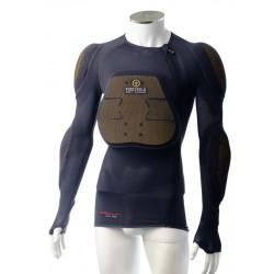 Pro Shirt XV 2 AIR