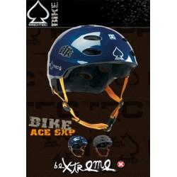 Pro-tec bike ACE SXP ?elada