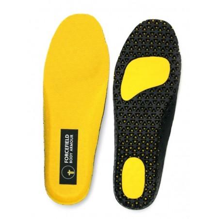 Vložki za obutev