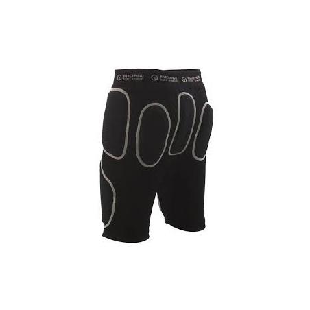 Action Shorts Sport- zaščitne kratke hlače