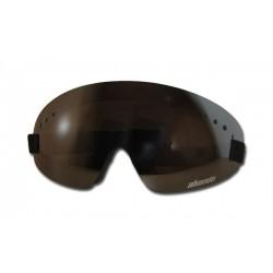 Akando-Vision Goggle