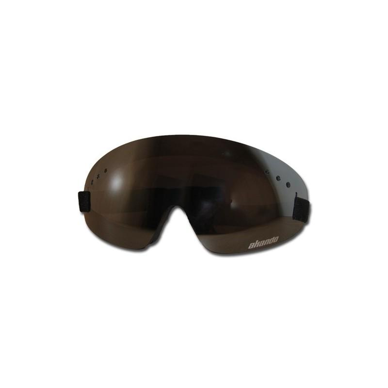 Akando- Vision očala