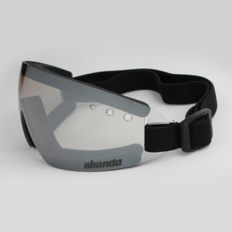 Akando-padalska očala