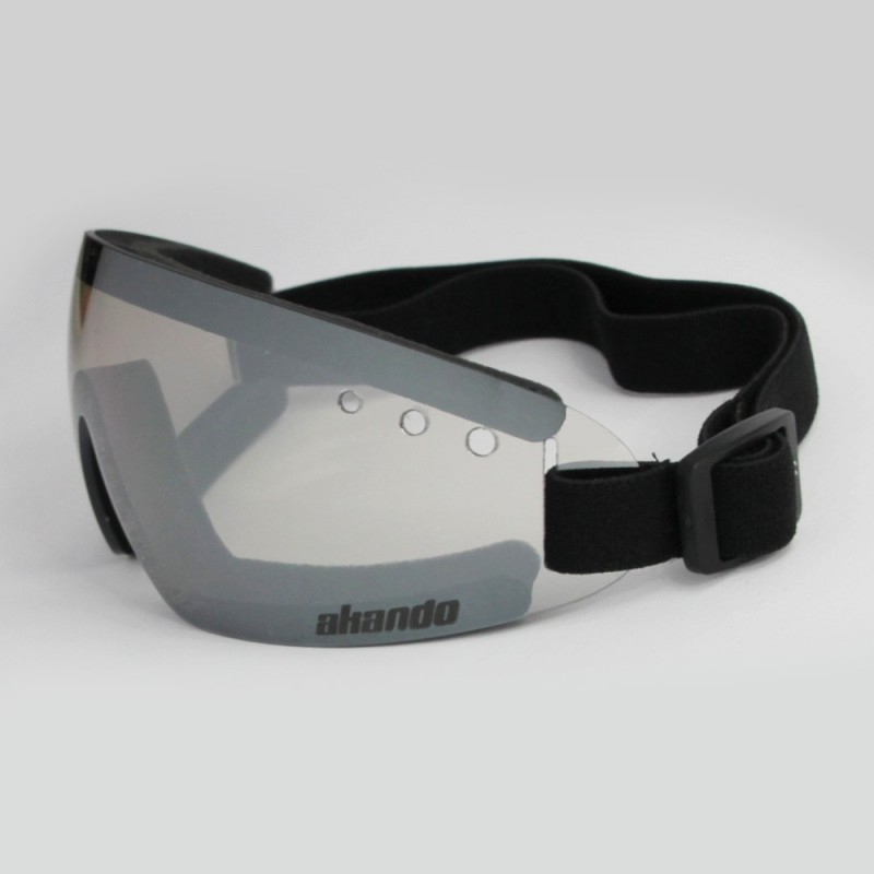 Akando-skydiving googles