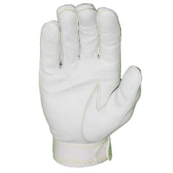 Akando- classic bele rokavice