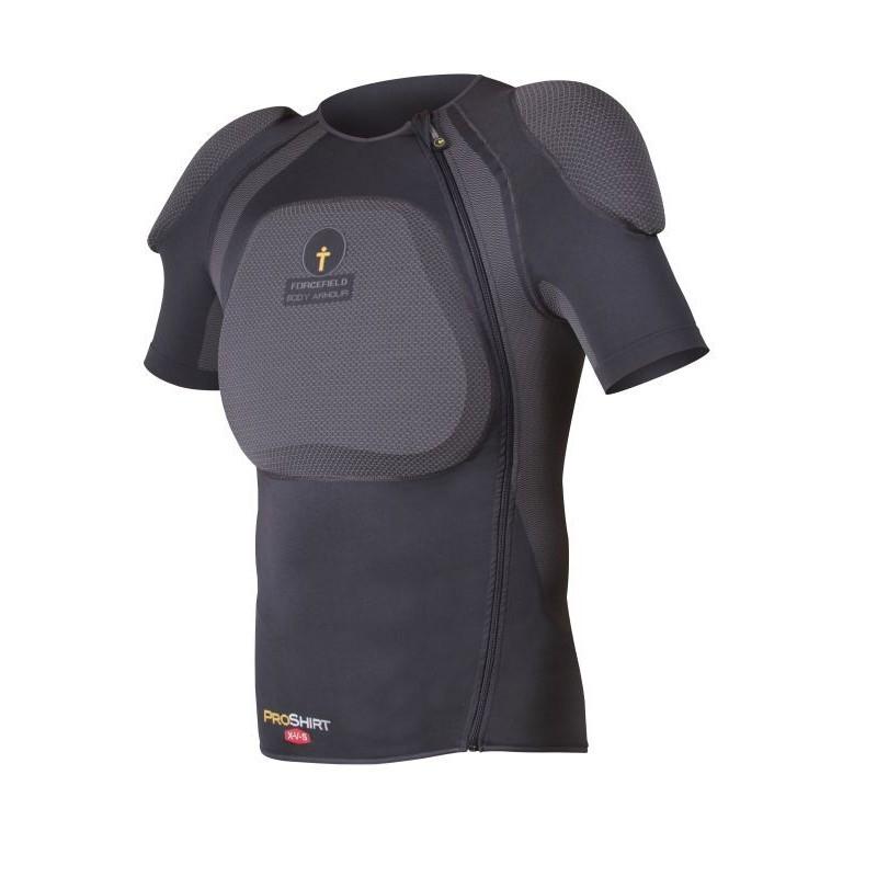 Pro Shirt X-V-S