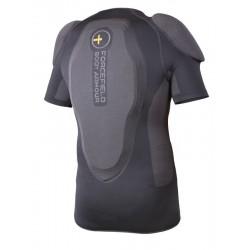 Pro Shirt X-V-S- majica, kratek rokav