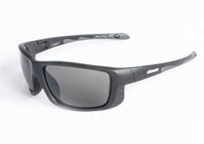 0001483_akando-square-sunglasses