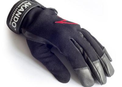 0002502_akando-pro-black-gloves