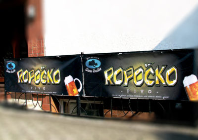 banner-ropocko