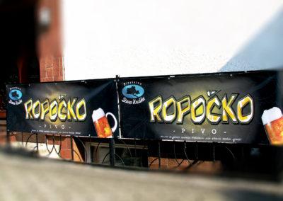 banner-ropocko