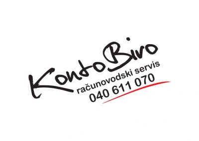 logo-konto