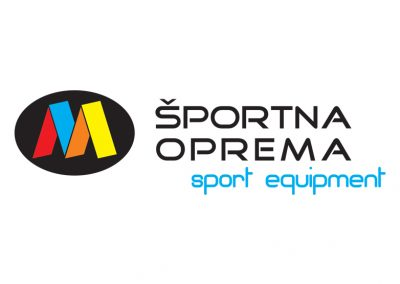 m--sportna-oprema