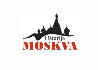 moskva