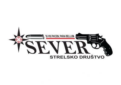 sd-sever