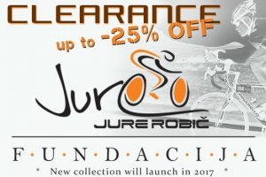 jure-robic-25-off