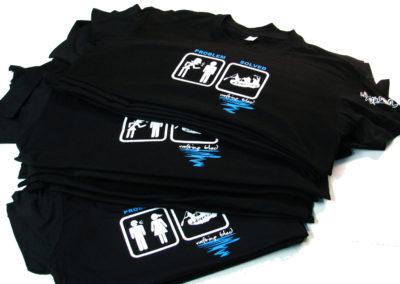 Majice po vaših željah