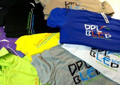 Majice DPL Bled